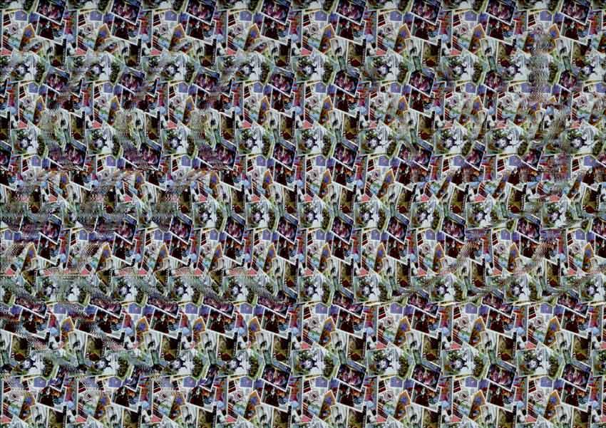Смотреть как скачать чит на аватарию - 470b